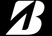 Bridgestone Golf CZ