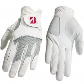 lady-glove