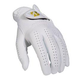 tour-premium-glove