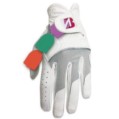 bridgestone-lady-golf-glove-e97