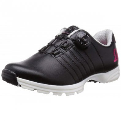 bridgestone-shg510-ladies-golf-shoes