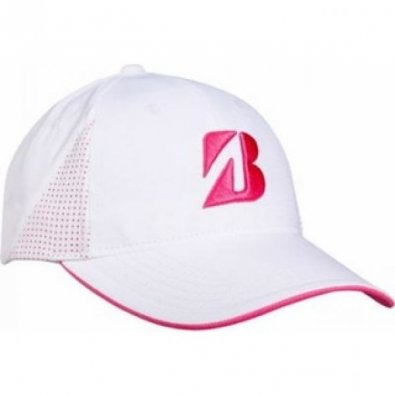 190_new-bridgestone-lady-collection-white-pink-adjustable-golf-hat-cap.jpg.thb