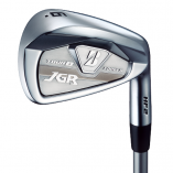 bridgestone-tour-b-jgr-hf2-iron-image_1_