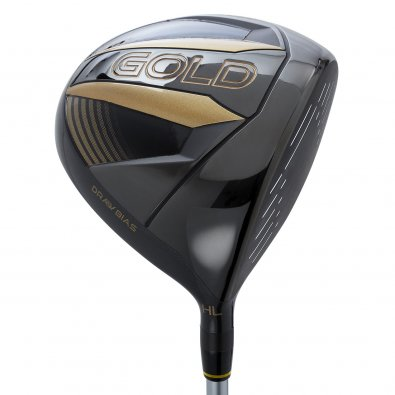 gold-driver-sole
