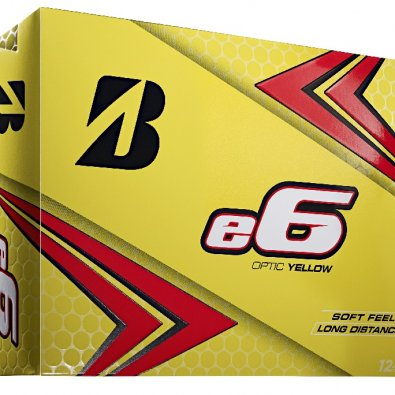 e6 yellow