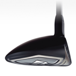 bsg-clubs-tourb-fairwaywood-gallery3