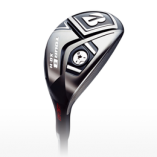 bsg-clubs-tourb-hybrid-gallery1