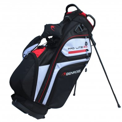 04-benross-pro-lite-2.0-stand-bag-black-white-red-4-scaled