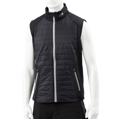 pro-shell-x-gilet-front