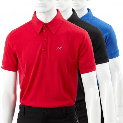 pro-shell-x-polo-shirts-x3-front-web