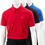 pro-shell-x-polo-shirts-x3-front-web