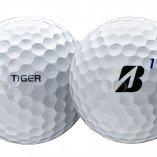 image-5-BSG Tour B TWXS balls