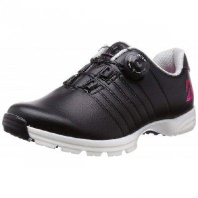 bridgestone-shg510-ladies-golf-shoes