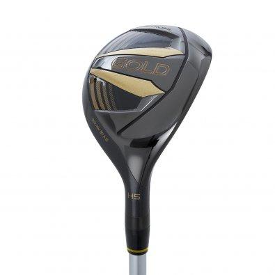 gold-hybrid-sole