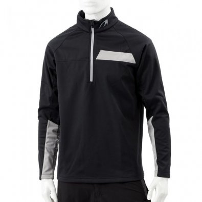 bea858mid_pro-shell-x-midlayer-black-front_6