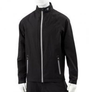 hydro-pro-x-jacket-black-front_7