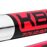 kbs-tour-90-shaft-big