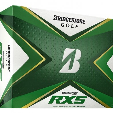 RXS cover