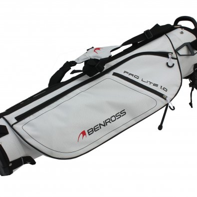 02-benross-pro-lite-1.0-sunday-stand-bagwhite-black-2-scaled